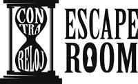 escape-room-grupos-grandes-logo