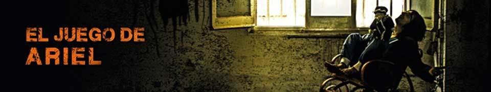 escape-room-grupos-grandes-v2