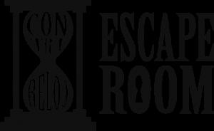 Blog Escape Contrareloj